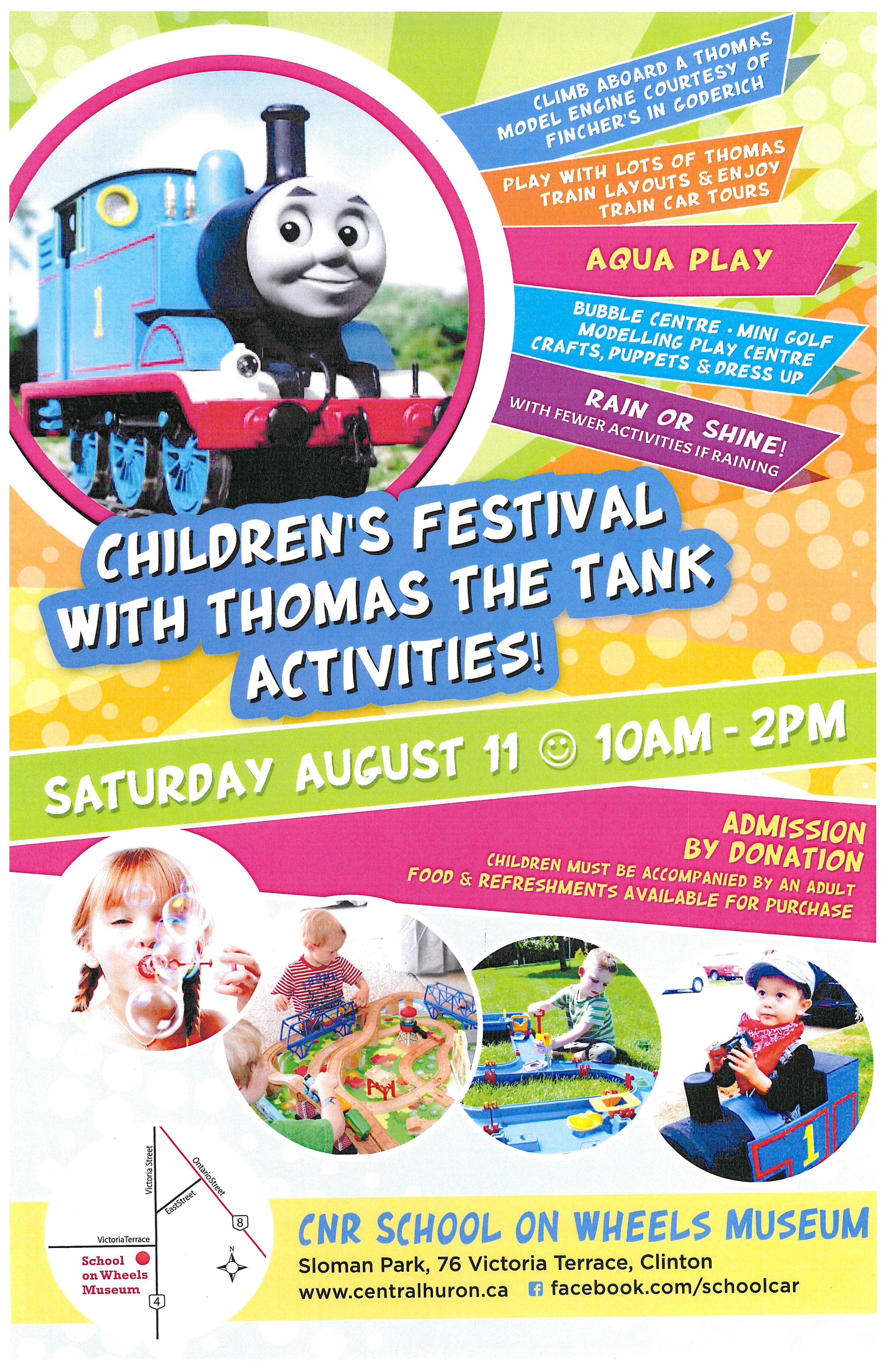 Children's Festival poster.jpg