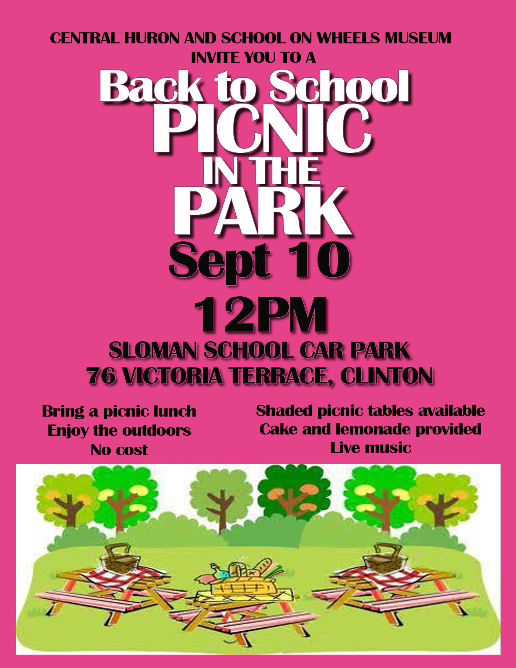 picnic in the park sept 10.jpg