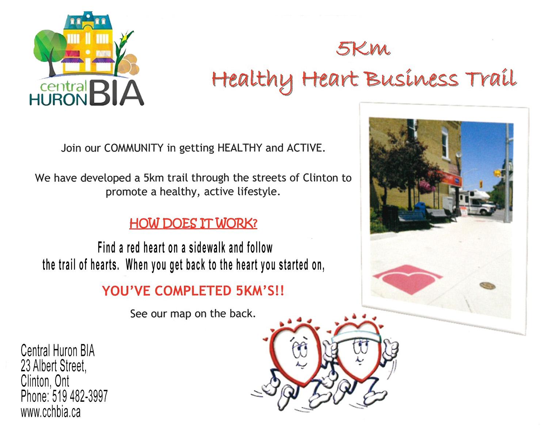 healthy heart walk back NEW LOGO.jpg