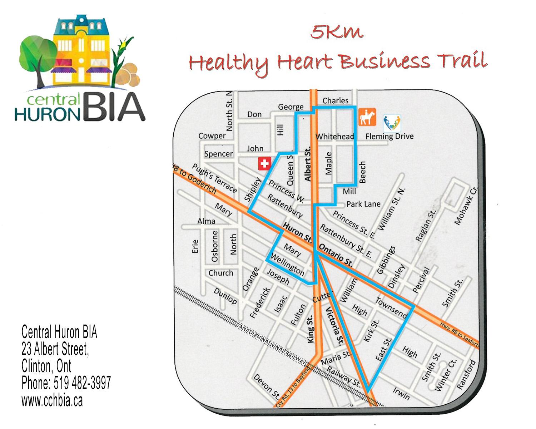 healthy heart walk NEW LOGO.jpg