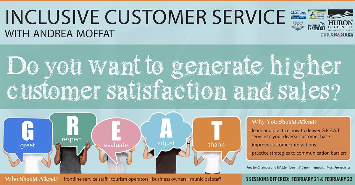 https://www.eventbrite.ca/e/inclusive-customer-service-with-andrea-moffat-tickets-54943705101