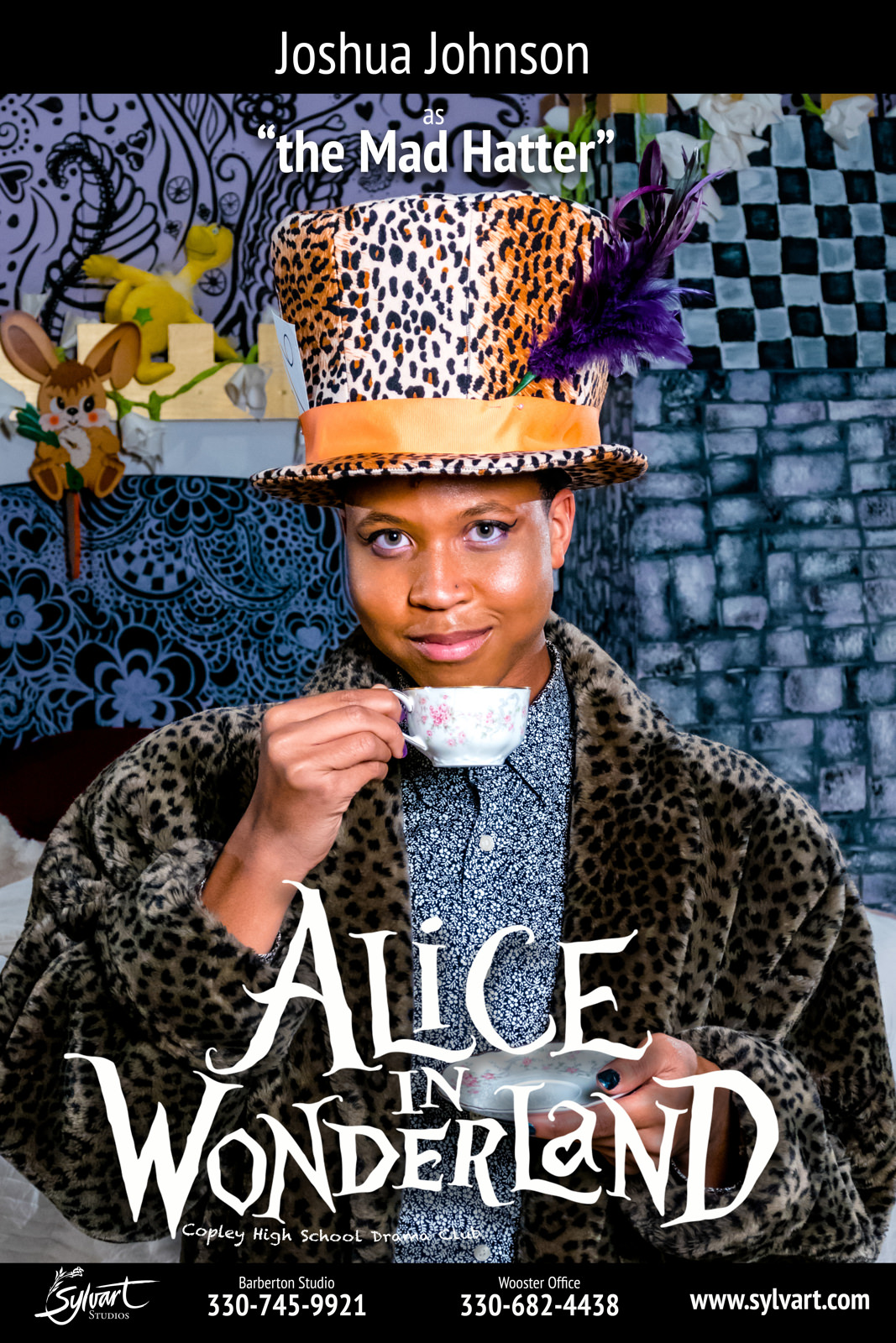 JOSHUA-Alice in Wonderland.JPG