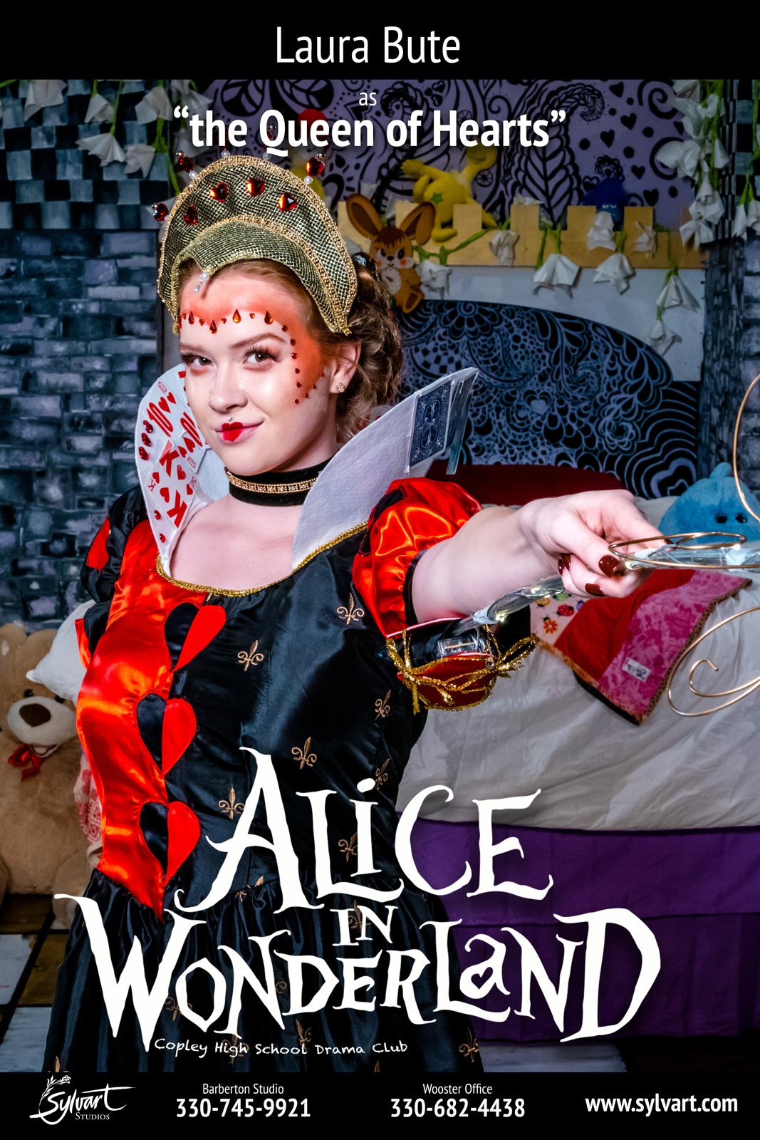 LAURA-Alice in Wonderland.JPG