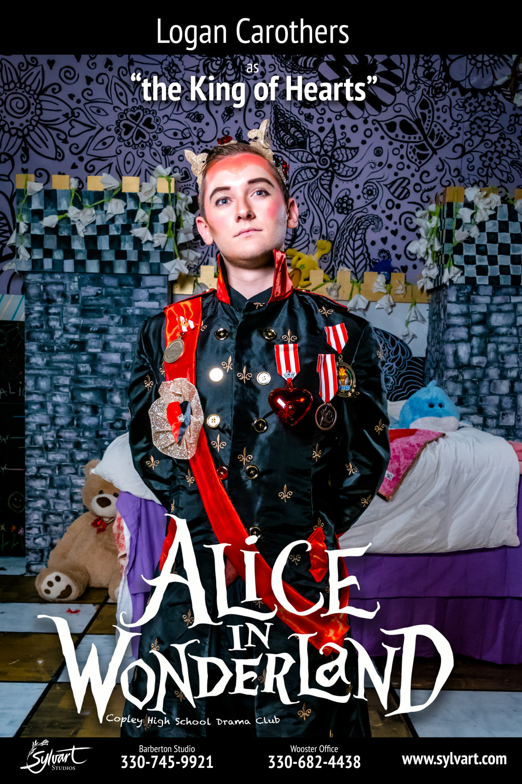 LOGAN-Alice in Wonderland.JPG