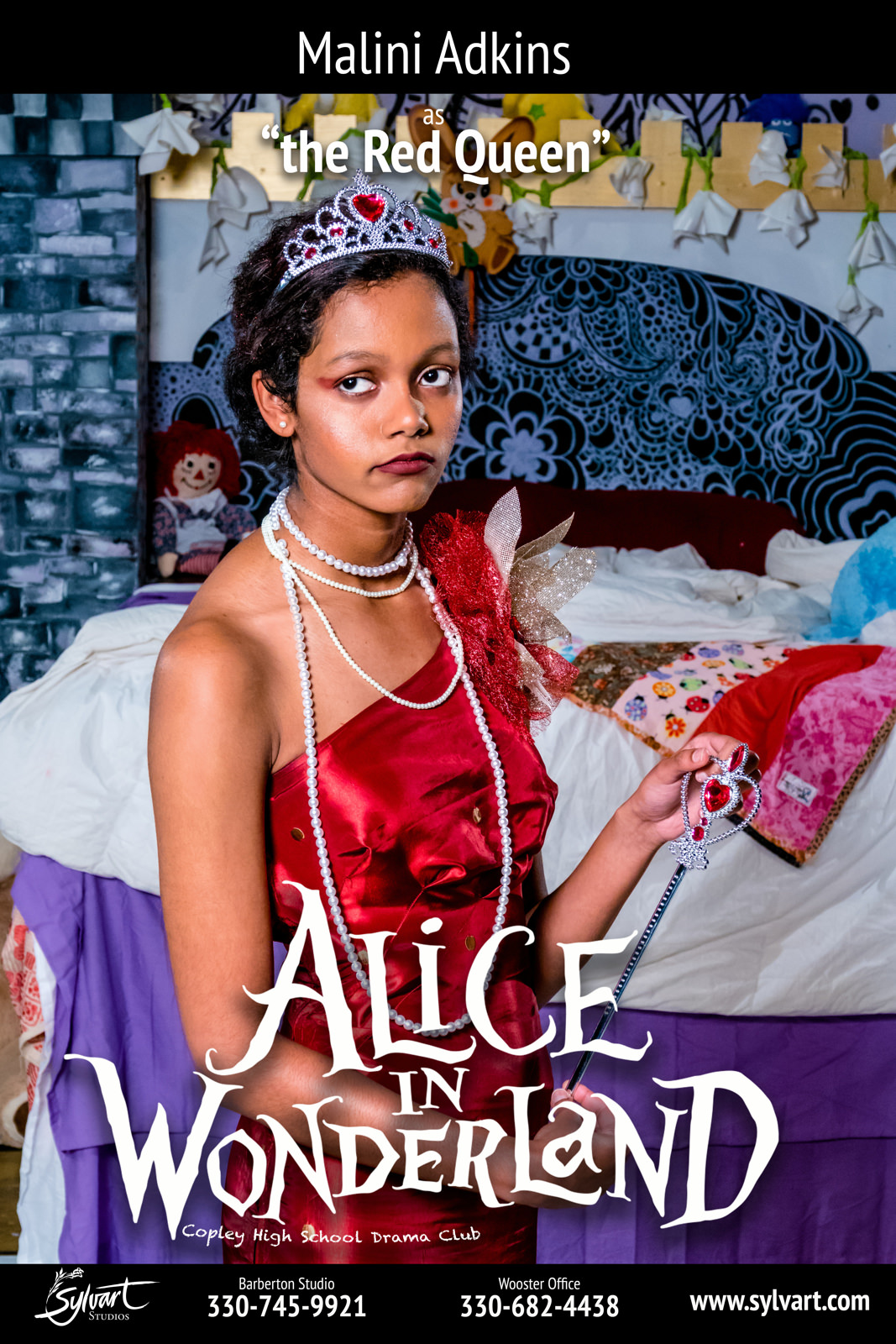 MALINI-Alice in Wonderland.JPG