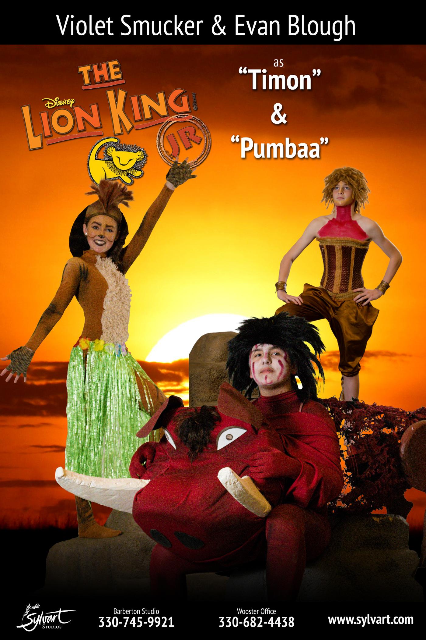 Timon & Pumbaa.JPG