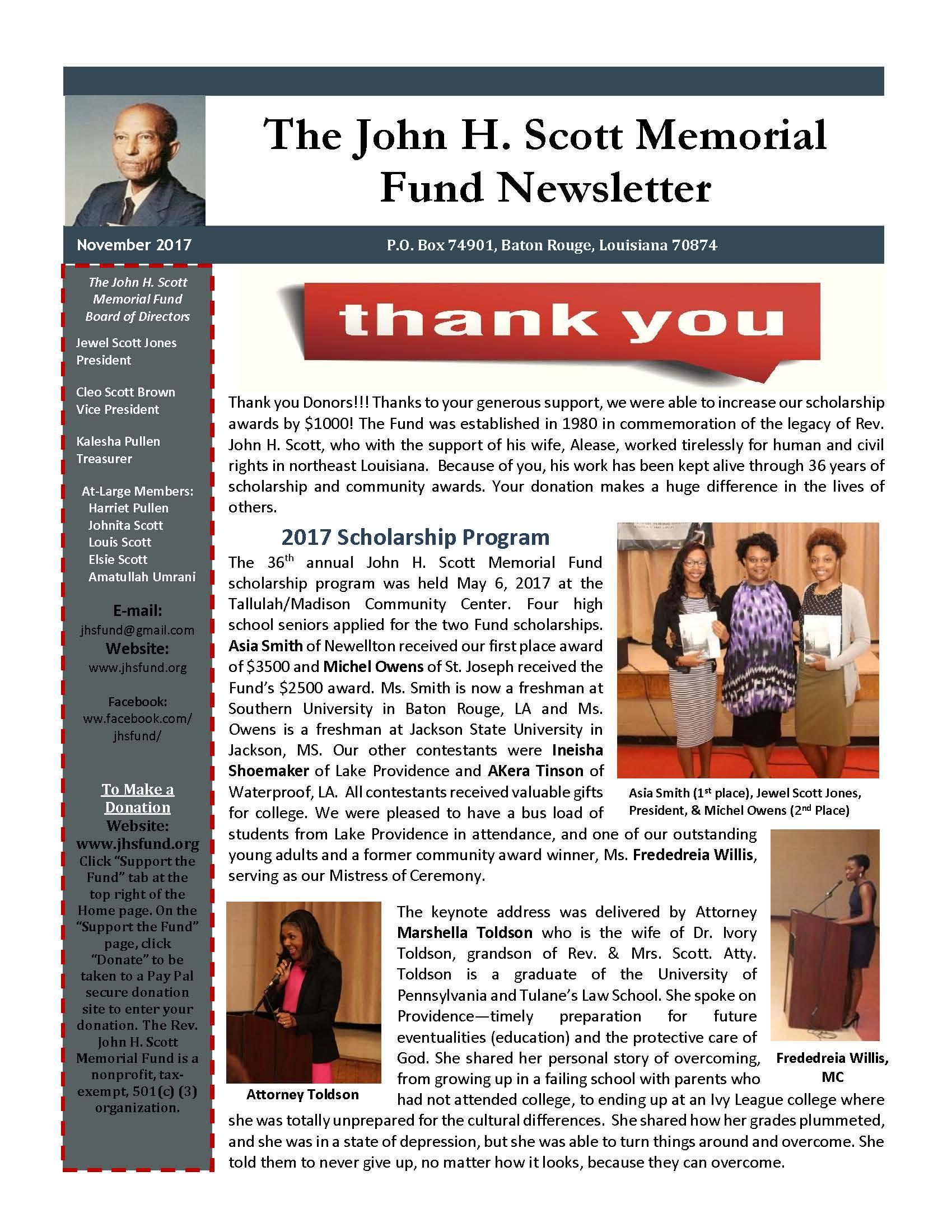 SMF Newsletter 2017 pdf_Page_1.jpg