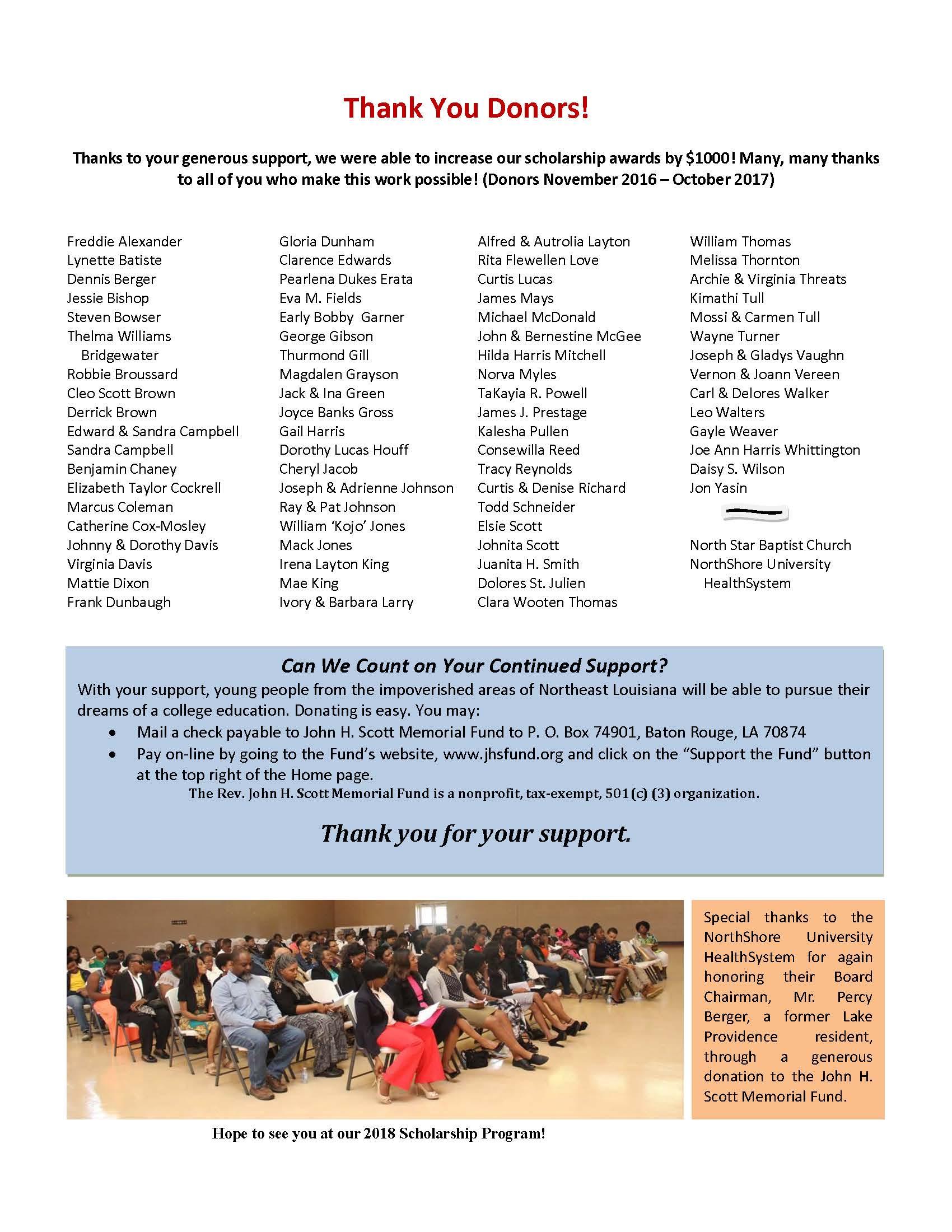 SMF Newsletter 2017 pdf_Page_4.jpg