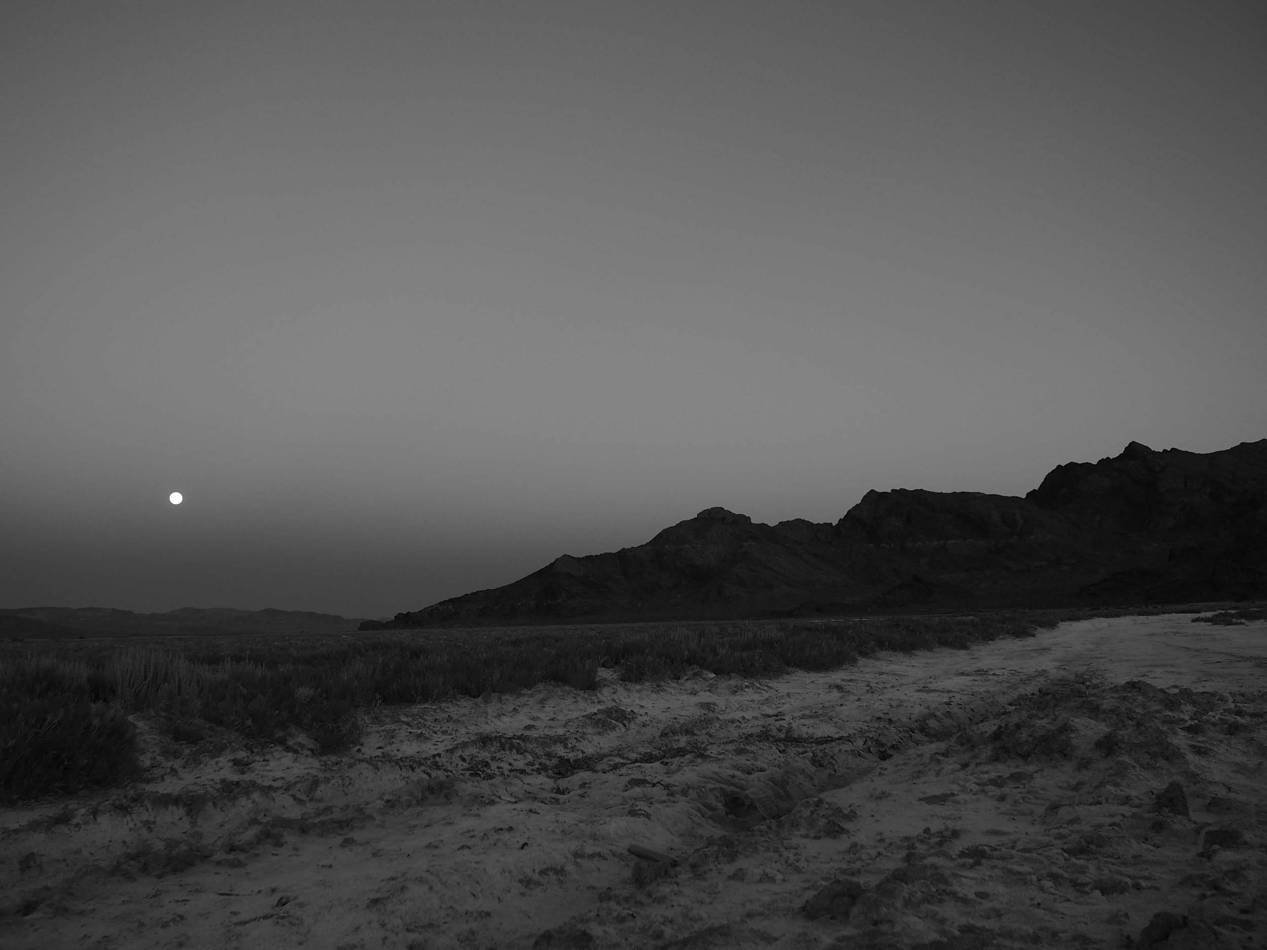 desertmoon3.jpg