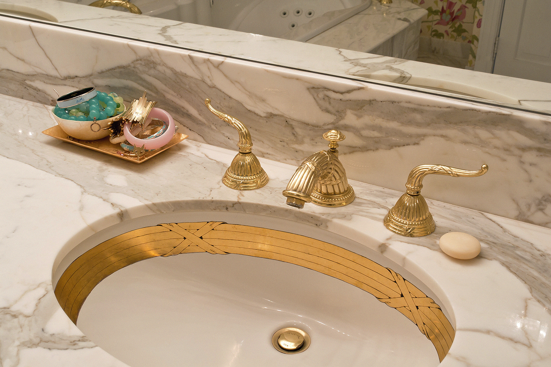 Master bath-sink detail (3).jpg