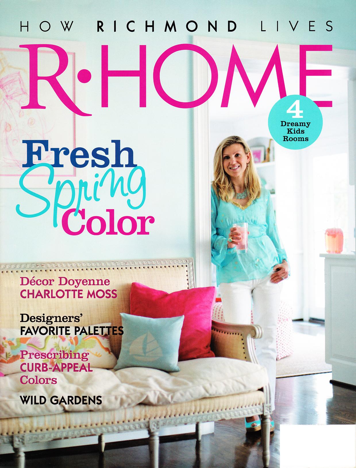 RHome MarApr09  Cover.jpg