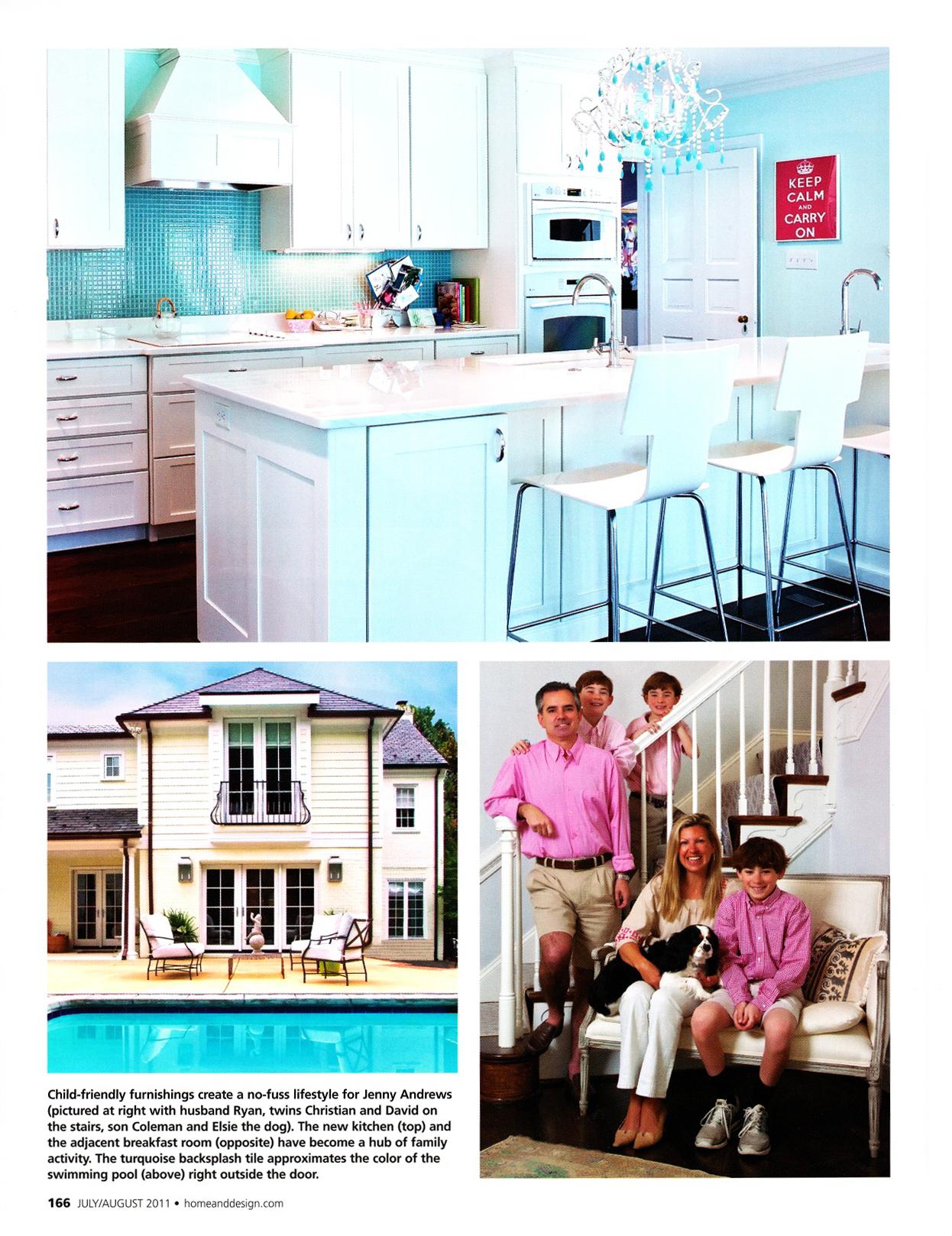 Home and Design Summer 2011_0005.jpg
