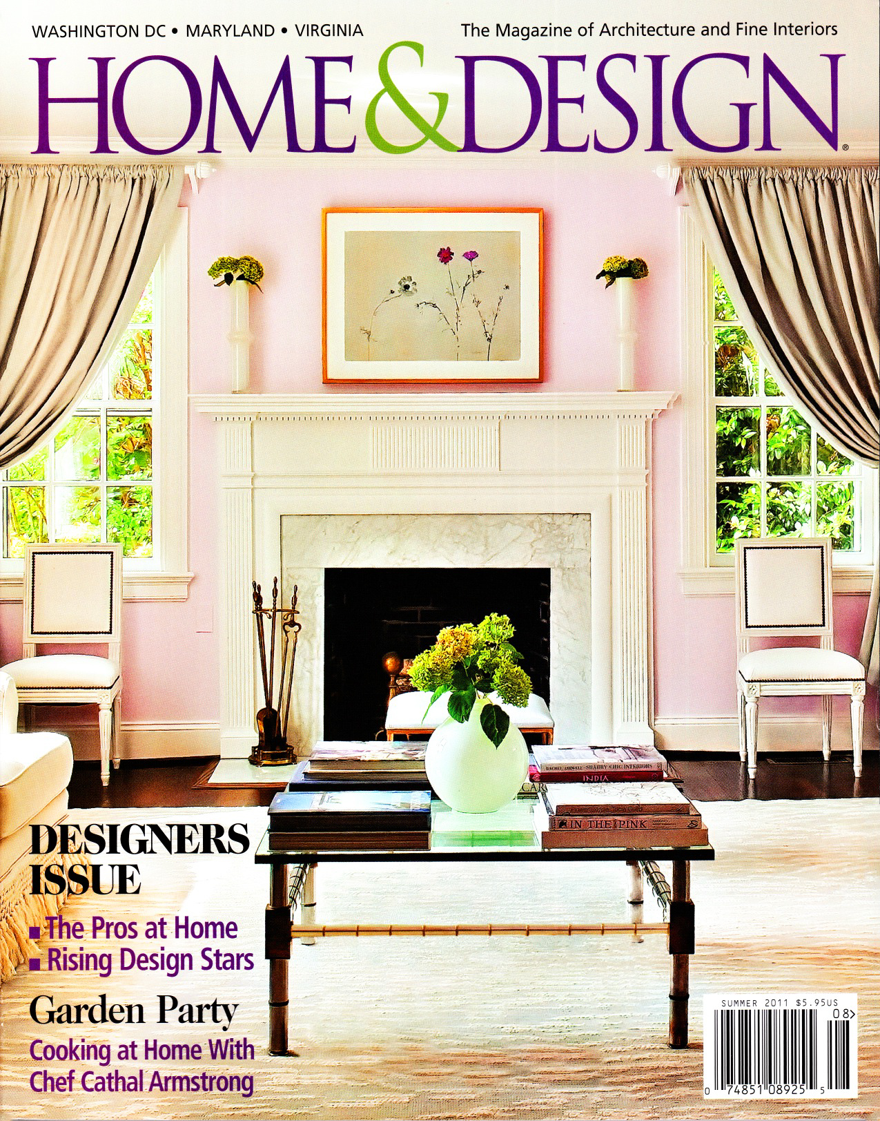 Home and Design Summer 2011.jpg