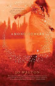 AMong Others.jpg