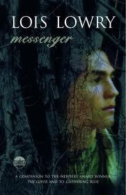 Messenger.jpeg