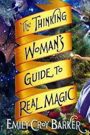 The Thinking Woman's Guide.jpeg