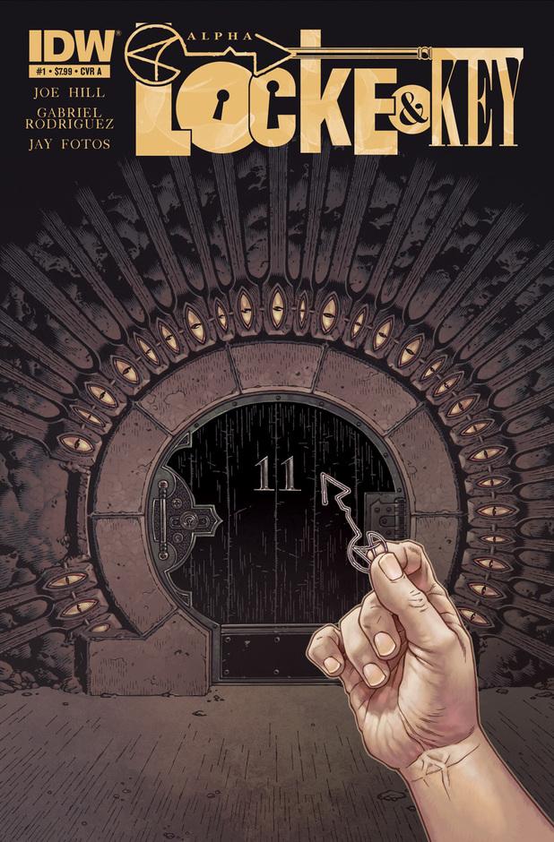 comics-locke-key-alpha-cover-artwork.jpg