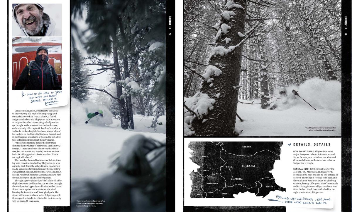 bulgaria page 3.jpg