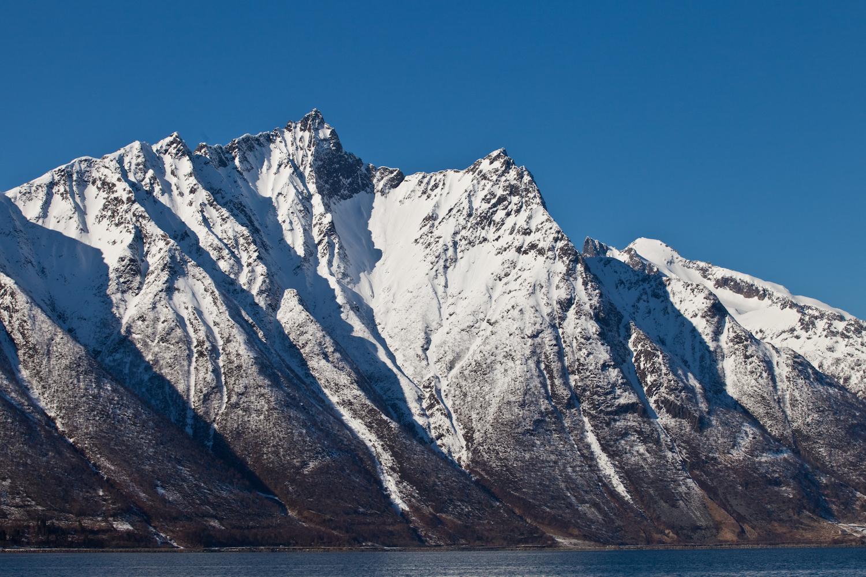 Norway-2.jpg