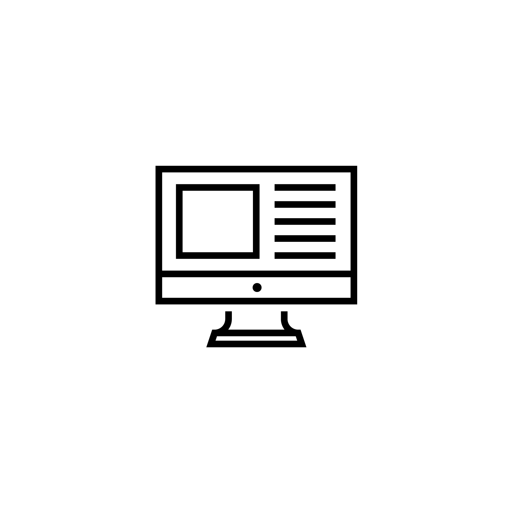 SiteIcons-smaller-02.png