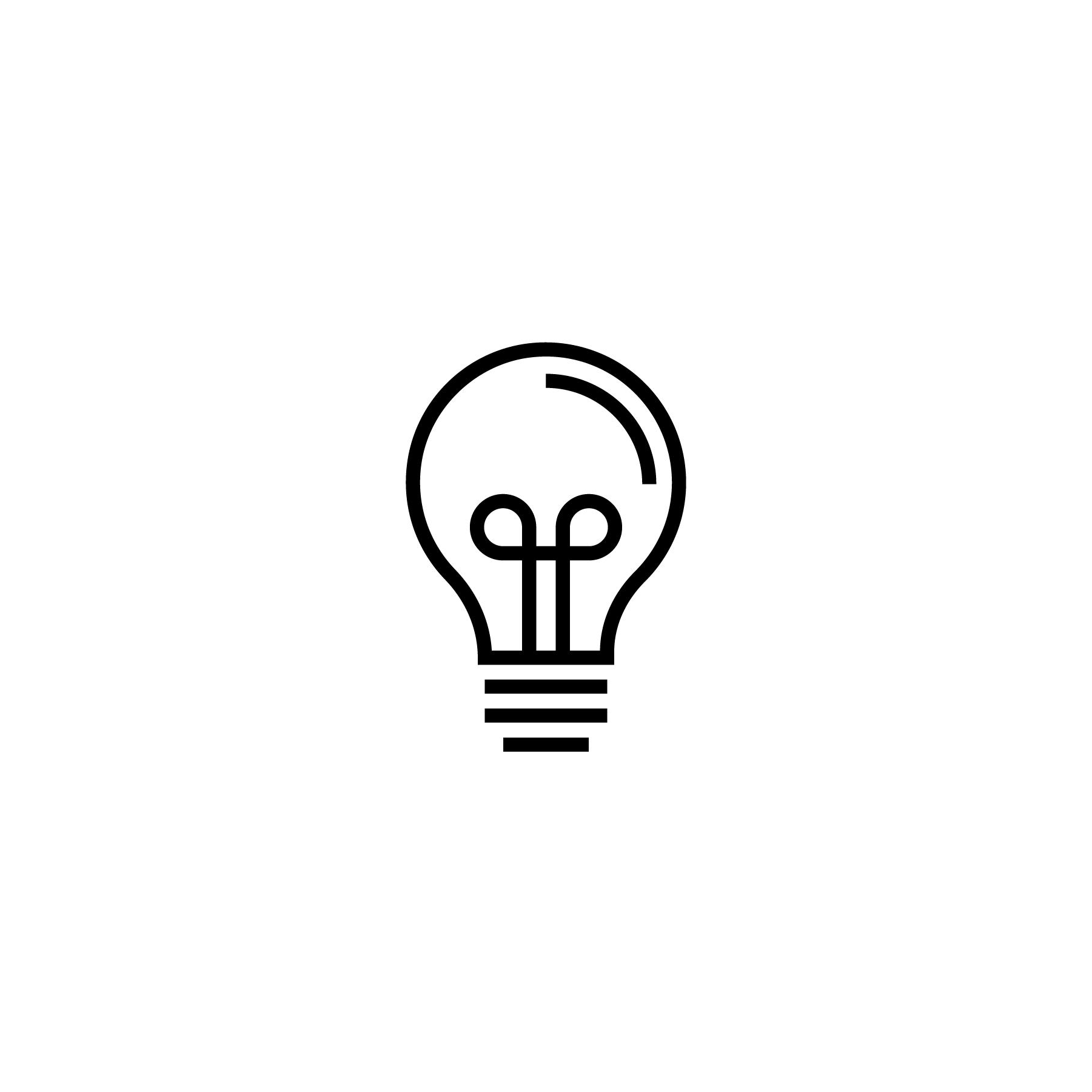 SiteIcons-smaller_Artboard 1v.png