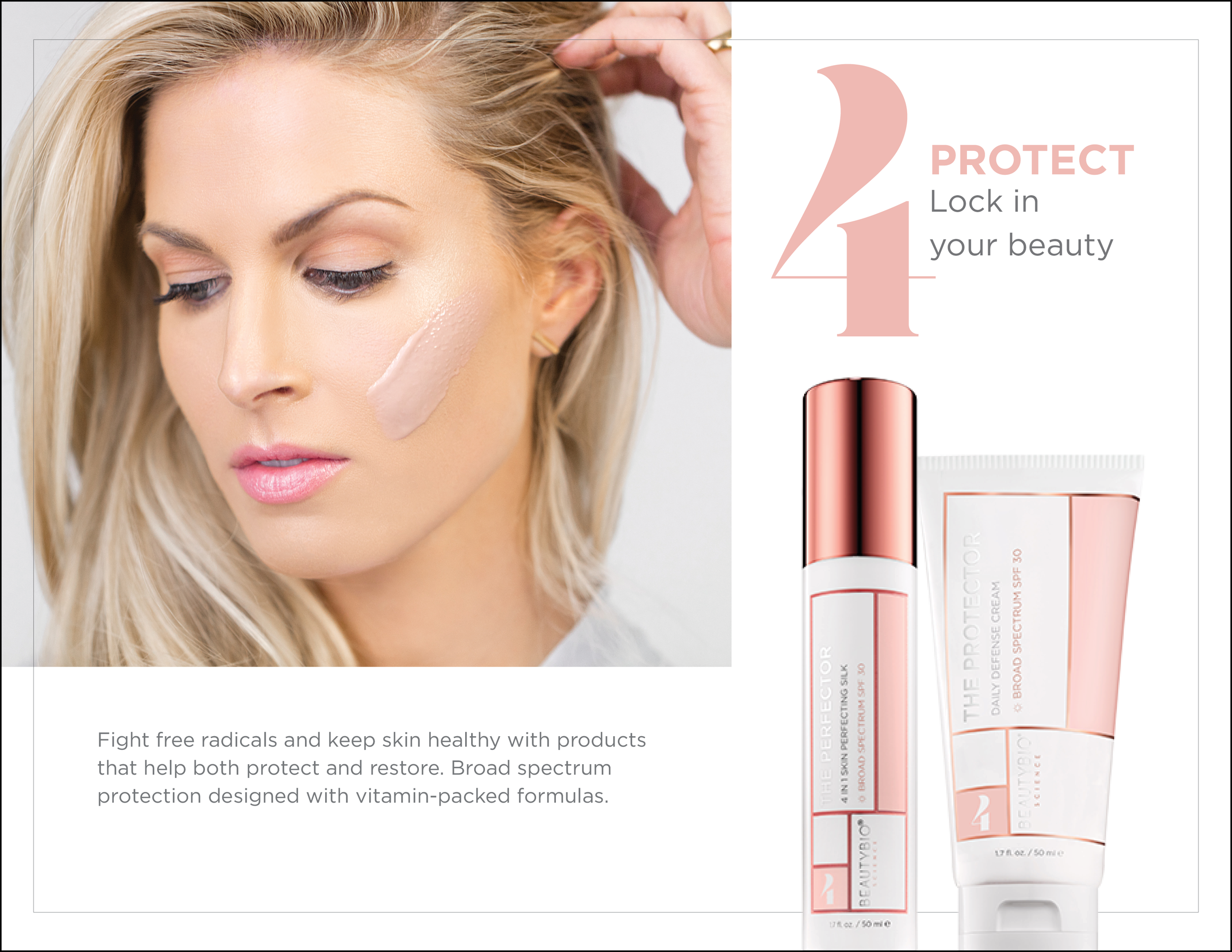 BeautyBio-BrandDeck-FINAL-May2018-SiteSlides14.png