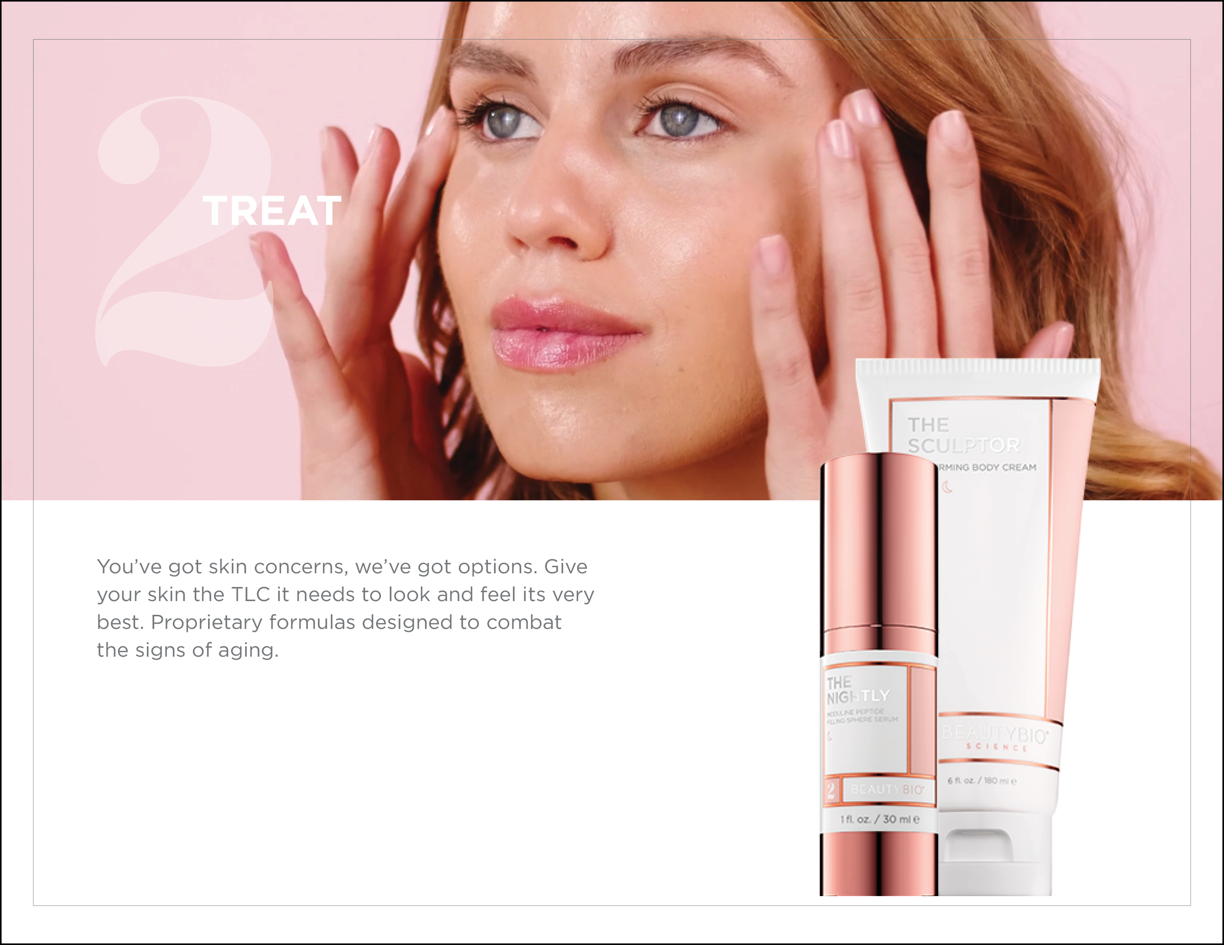 BeautyBio-BrandDeck-FINAL-May2018-SiteSlides11.png