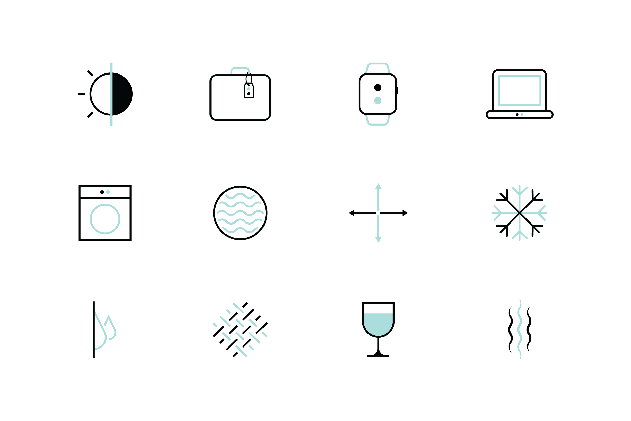 Final_Icons_FullArtboard-01.png