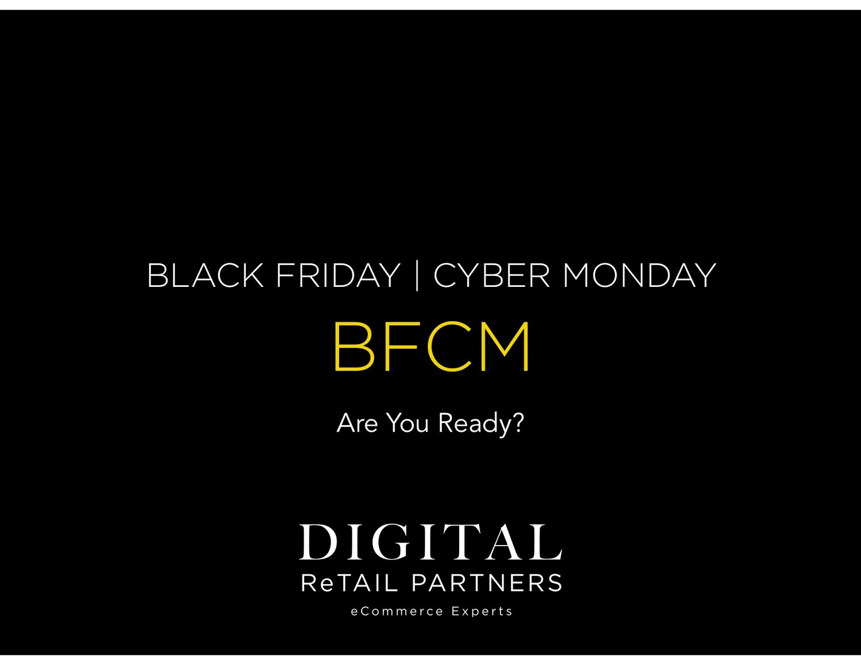 BFCM 1.jpg