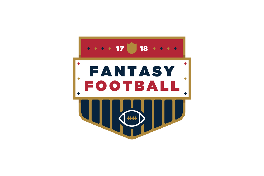 fantasy-badge-new.png