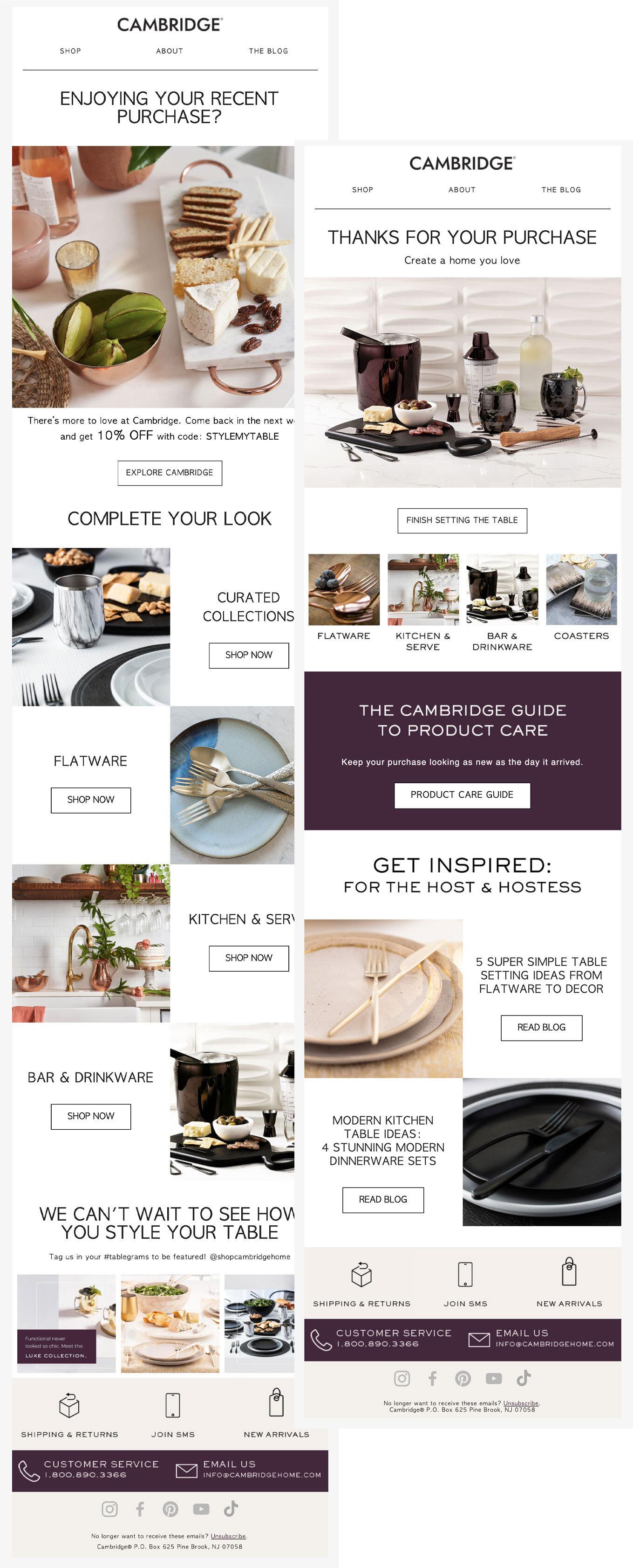 post-purchase-cambridge-1.jpg