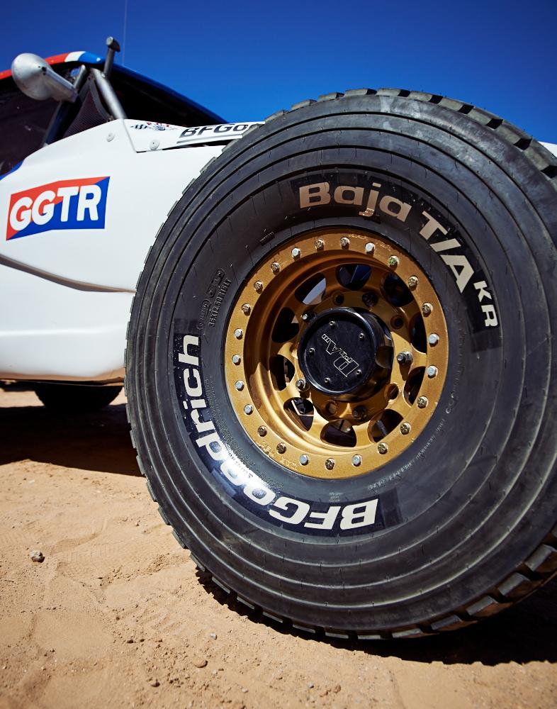 03.22.13_GGTR_MINT400 RACE_0534.jpg