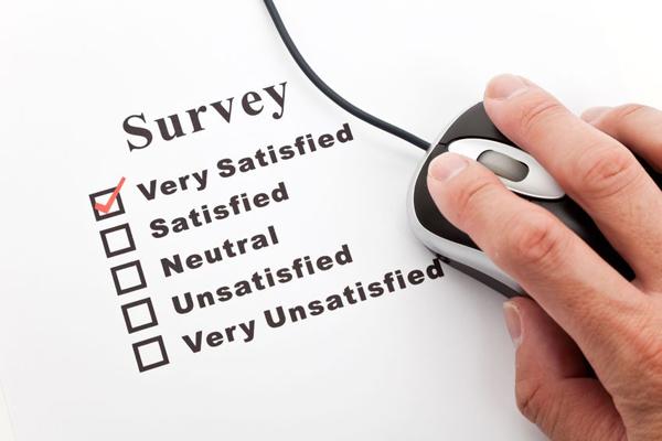 customer_survey.jpg