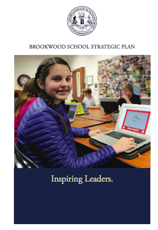 Brookwood School.png