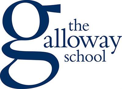 Galloway_Logo-photosize-1.jpg