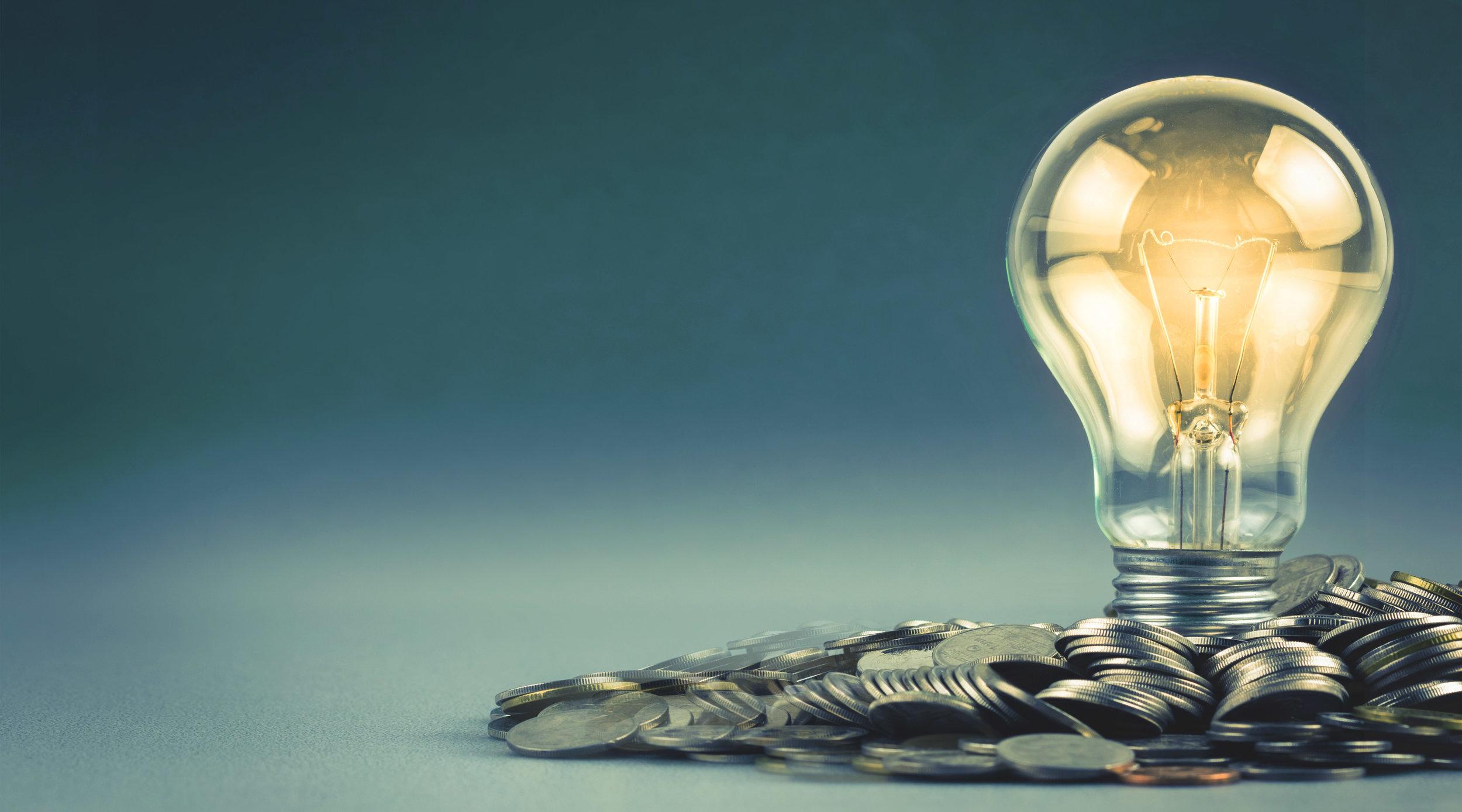 Financial-innovation-2.jpg