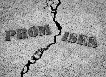 brokenpromises.jpg
