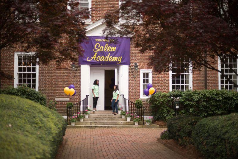 salem academy.jpg