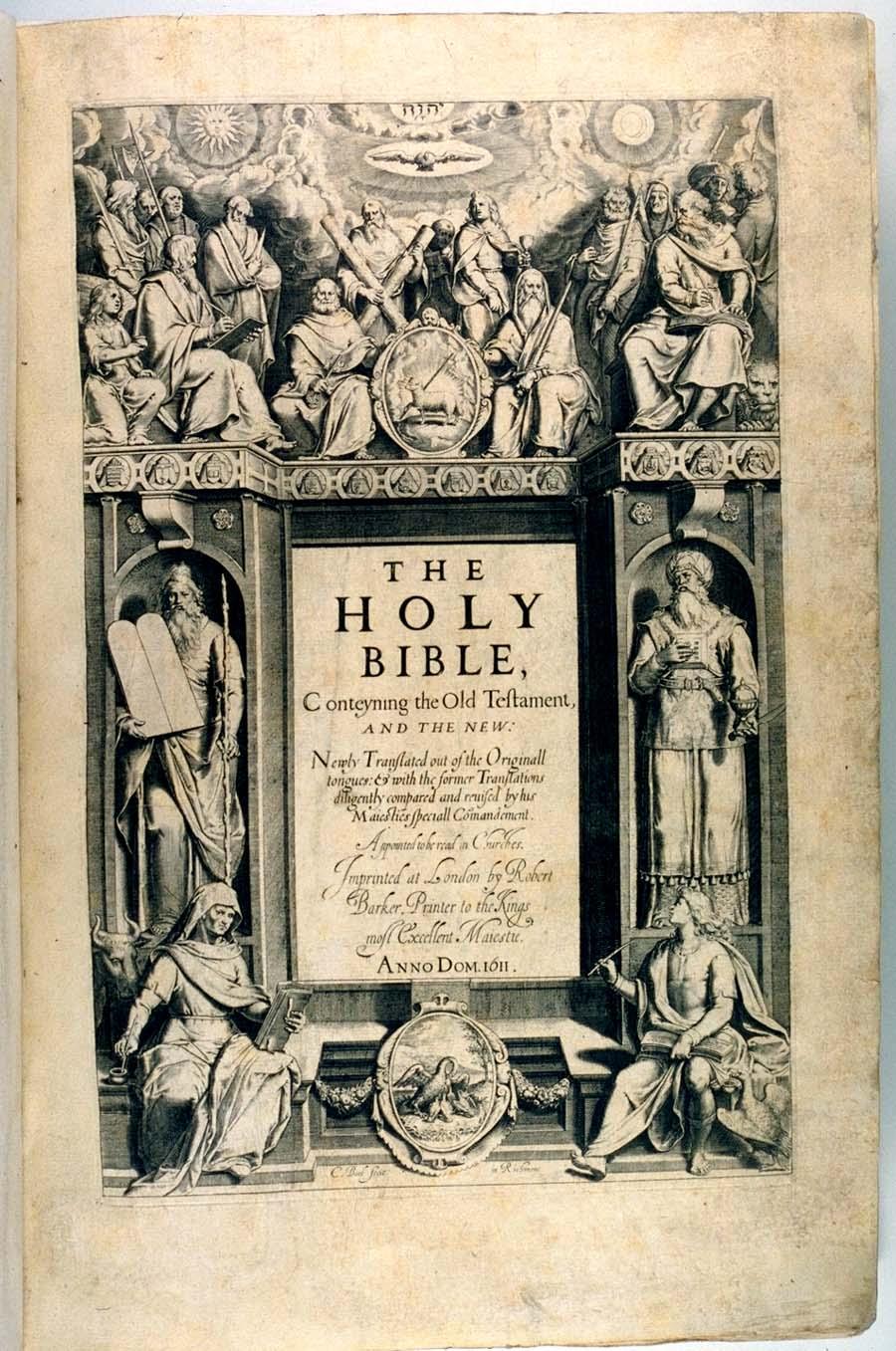 KJV_Bible_1611_Title.jpg