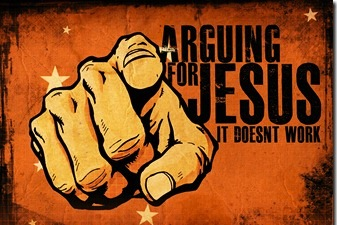 Arguing for Jesus.jpg