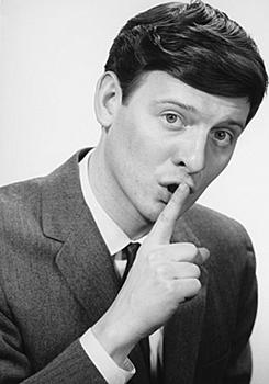 Man Saying Shhh.png
