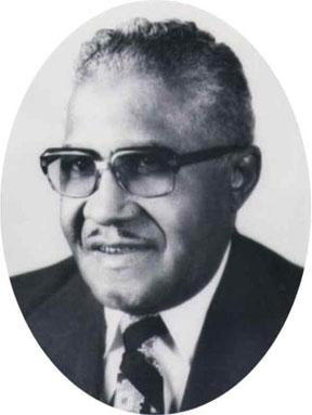 R. N. Hogan