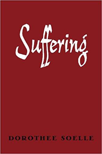 Suffering (Soelle).jpg