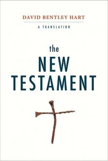 DBH New Testament.jpg