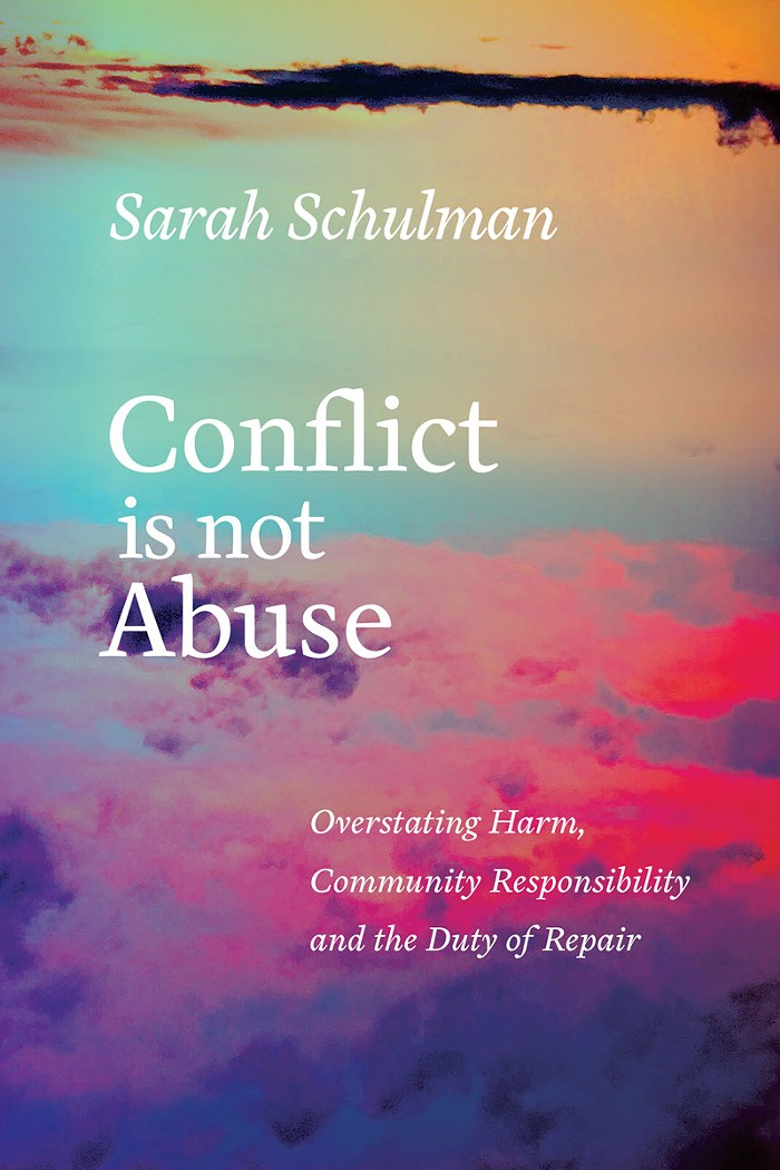 Conflict is Not Abuse.jpg