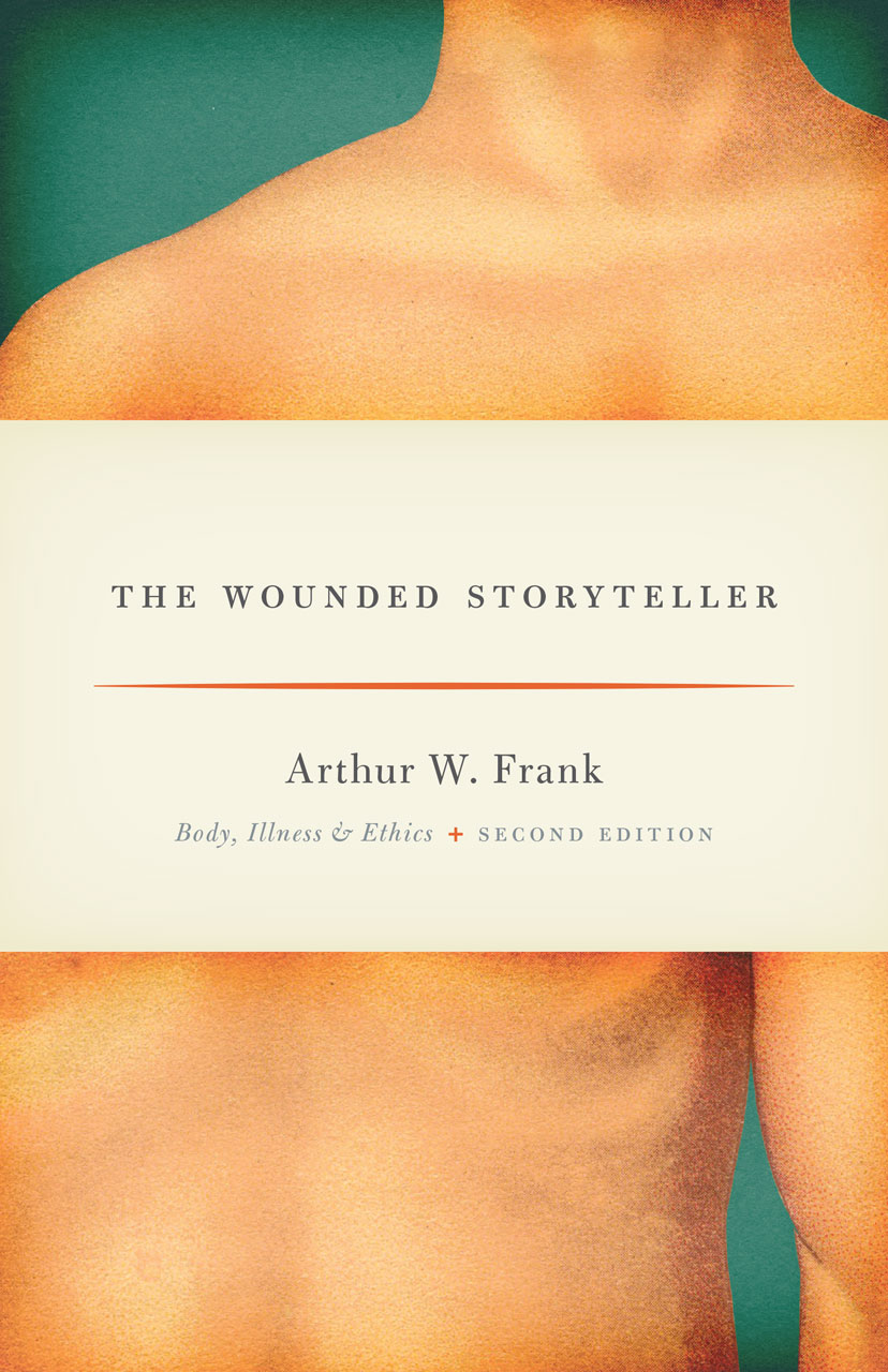 The Wounded Storyteller.jpg