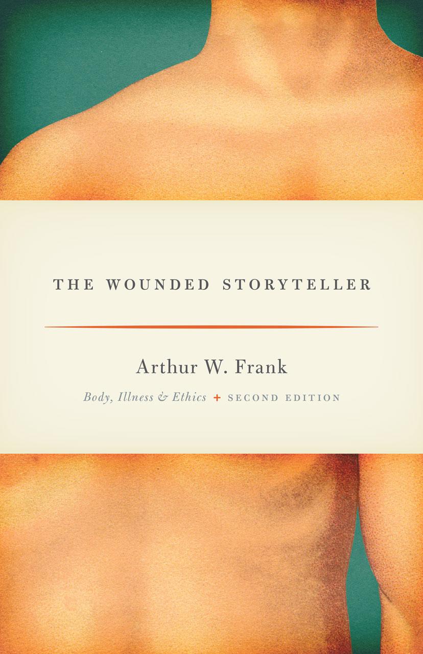 The Wounded Storyteller.jpg