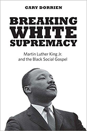 Breaking White Supremacy.jpg