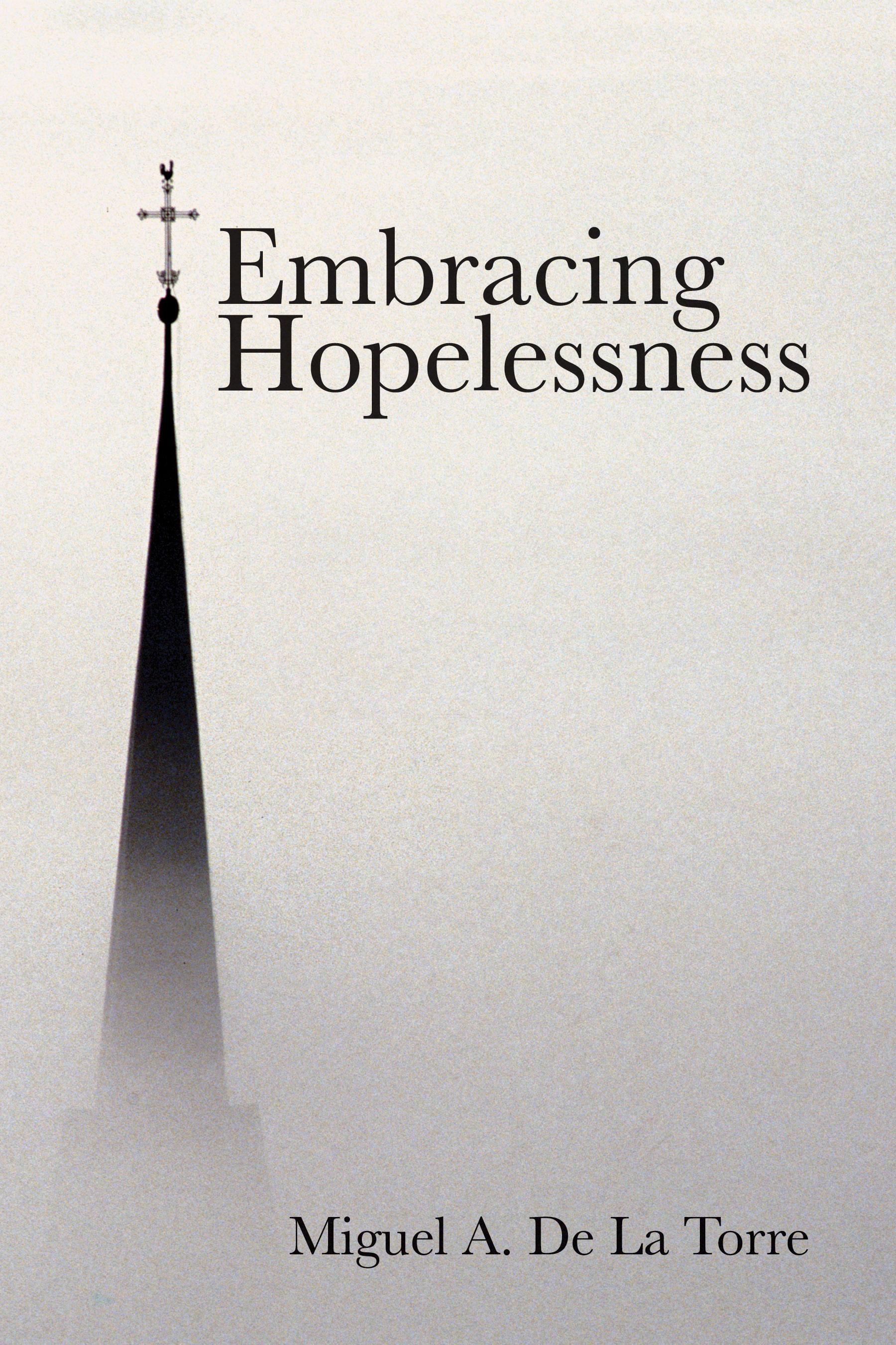 Embracing Hopelessness.jpg