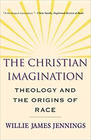 The Christian Imagination.jpeg